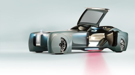 2016_BMW_Mini_Rolls_Royce_Vsion_Next_100_096