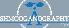 Shmooganography 2014 Steganography Write Up