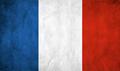 french-grunge-flag120px
