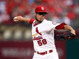 1377229128000-USP-MLB-Atlanta-Braves-at-St-Louis-Cardinals