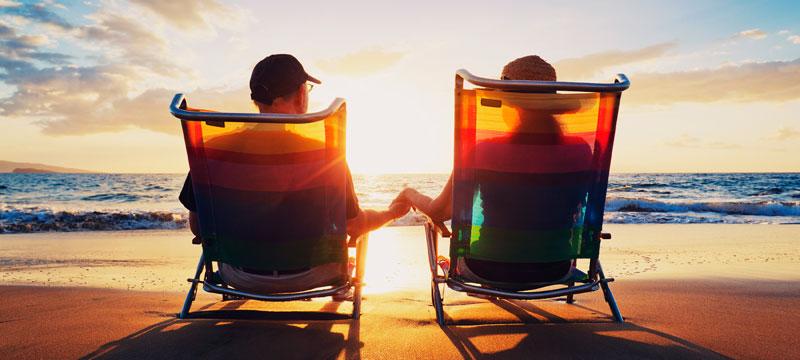 beachchairs_hg