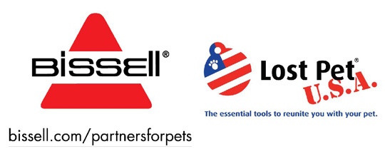 sponsors_bissell
