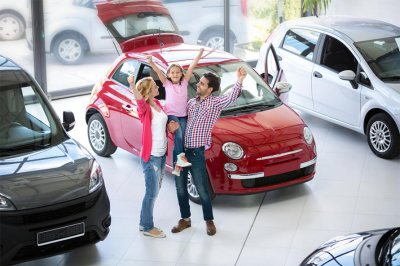 Apply For Instant Car loans. Young Family Motor Finance Options | Motor Finance