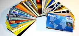 Mide tu nivel de estupidez: sube una foto de tu tarjeta de debito