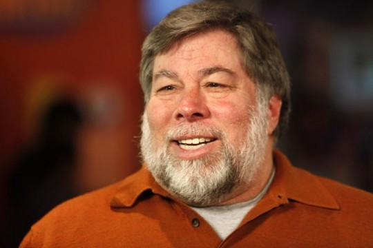 Steve-Wozniak-Microsoft-vs-Apple