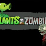 plants-vs-zombies-wallpaper-pack-9