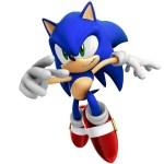 La historia de Sonic