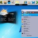 dock_elegante_gratis_windows_8_7_vista_xp_gratis