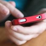 smartphone_uso-660x350