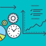 gestion-de-proyectos-y-direccion-estrategica