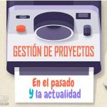 Gestion-de-proyectos-portada