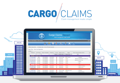 cargo claims management made simple