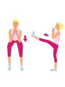 squat-kicks4-151111-large_new