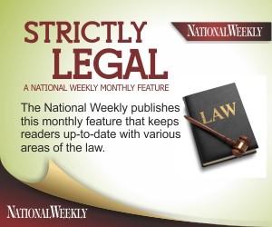 Sidebar Big Box-Strictly Legal