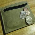 budget-travel (3)