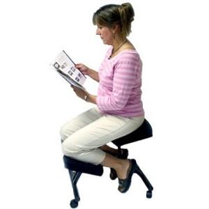 jobri-standard-kneeling-chair-large