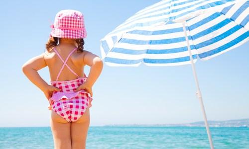 Beach Holiday 03