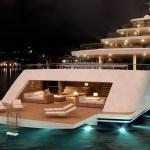 Yacht Charter 07