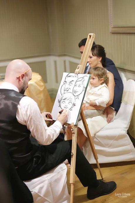 ALLAN-CAVANAGH-WEDDING-CARICATURIST-11