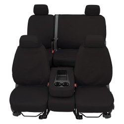 Small Crop Of Best Truck Seat Covers