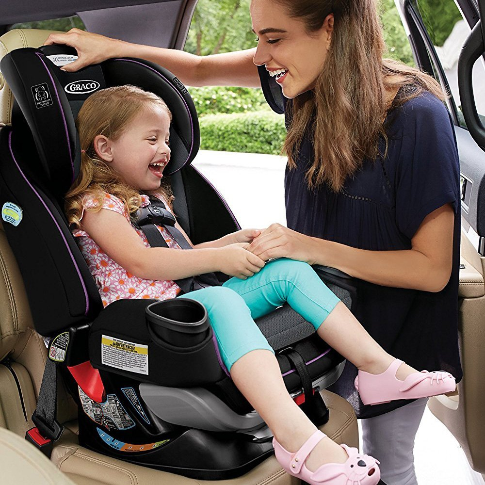 Radiant One Car Seat Weight Graco All One Convertible Carseatgraco Graco Jodie Style All One Graco All Jodie Style All One Car Seat Amazon baby Graco All In One Car Seat