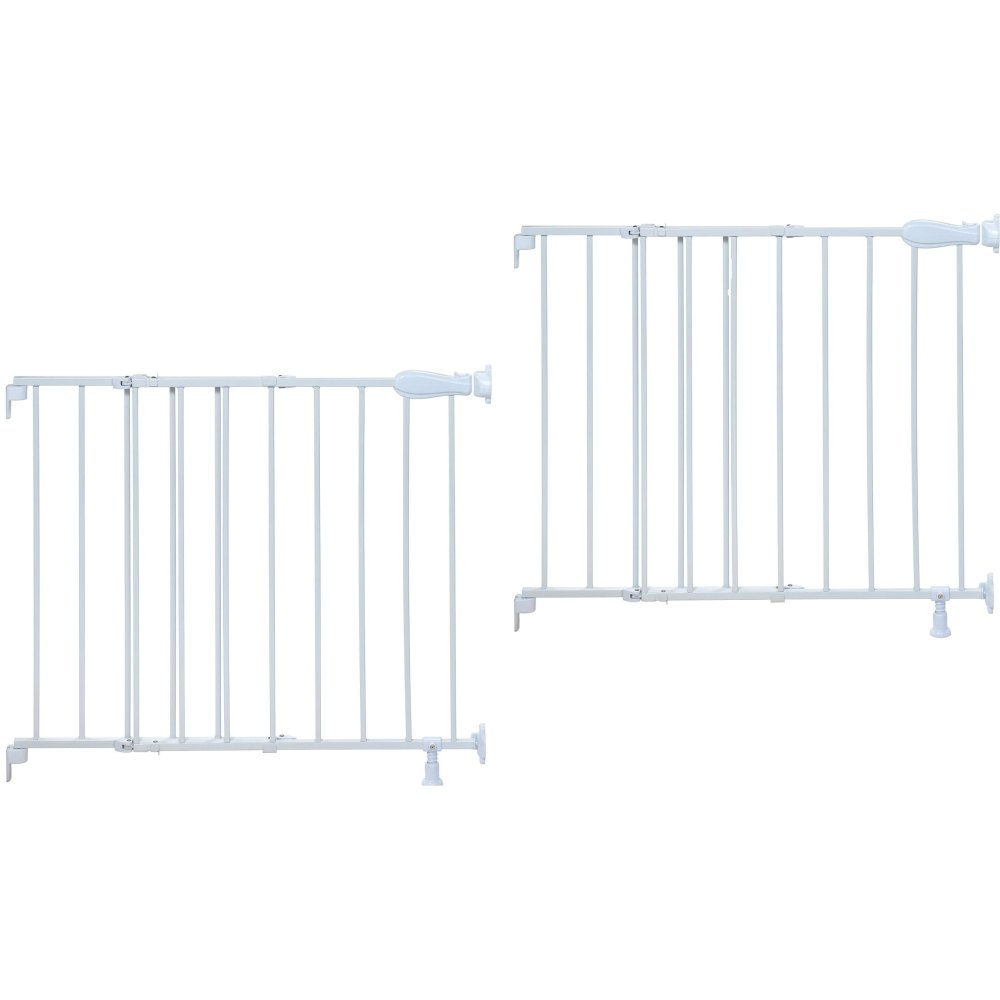 Awesome Stairs Metal Gate Summer Infant Slide Lock Summer Infant Gate Installation Summer Infant Gate Promo Code Summer Infant Slide Lock baby Summer Infant Gate
