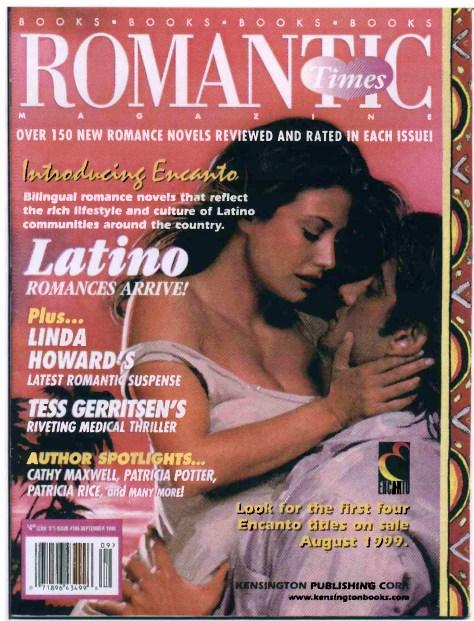 1999RTMagazine