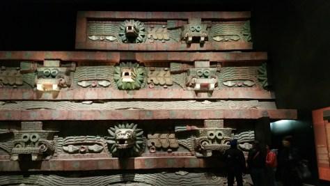 teotihuacan pyramids