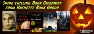 Hachette_book_giveaway