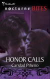Click here for more info on HONOR CALLS