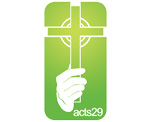 acts29-thumb