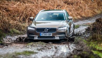 V90-Cross-Country--front