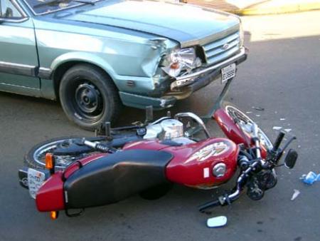 acidente-de-motos1
