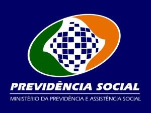 inss_previdencia1-300x225