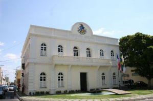 Prefeitura de Juazeiro/Foto: Ascom PMJ