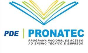 Pronatec_320x196