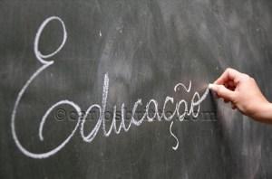 Educação_-reprodução-internet