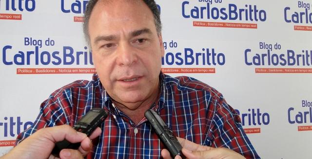 Fernando Bezerra2