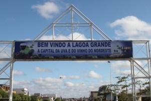 Lagoa Grande_portal