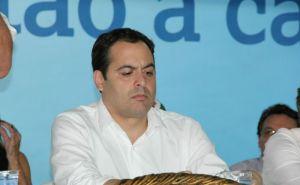 Paulo Camara2