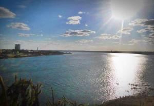 rio -são francisco - foto duda oliveira