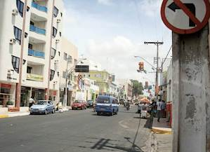 avenida adolfo viana juazeiro