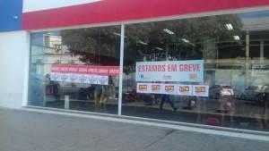 greve-bancarios-juazeiro5