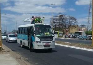 microonibus-petrolina
