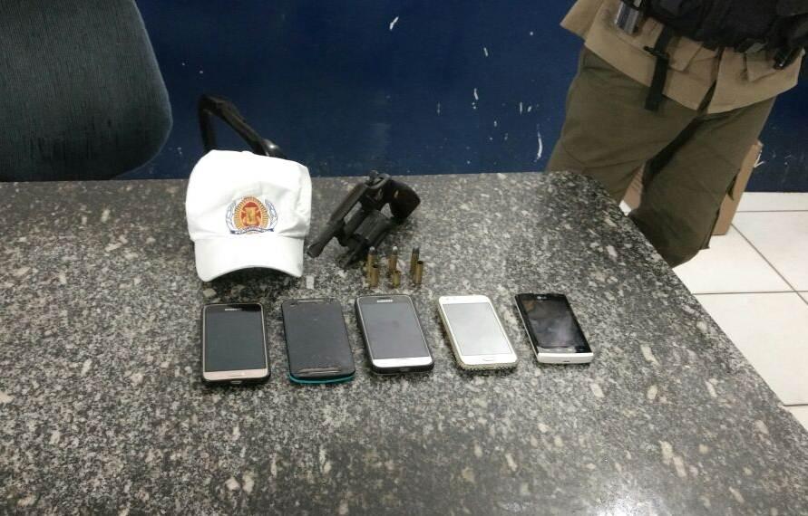 celulares-apreendidos-tentativa-de-latrocinio