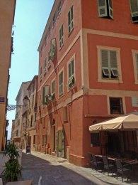 BASTIA-(5)---Calles