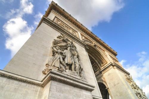 Paris Guide - Part 2