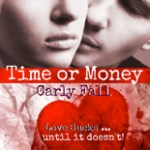 Time or Money - Final ARC.pdf-1