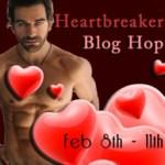 Heartbreaker Grand Prize Promo - carlyfall@gmail.com - Gmail
