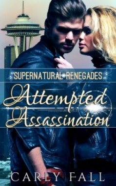AttemptedAssassination-ebook